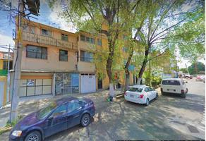 Foto de edificio en venta en aguascalientes , valle ceylán, tlalnepantla de baz, méxico, 0 No. 01