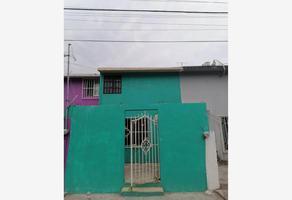 Foto de casa en venta en aguila 53 1, buenavista infonavit, veracruz, veracruz de ignacio de la llave, 0 No. 01