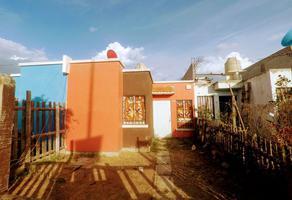 Foto de casa en venta en aguila mora , vista esmeralda, león, guanajuato, 0 No. 01