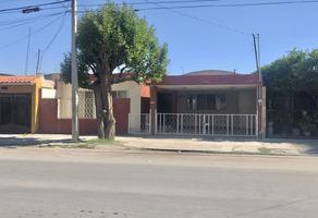 Foto de casa en venta en aguila nacional 2953, torreón centro, torreón, coahuila de zaragoza, 18990837 No. 01