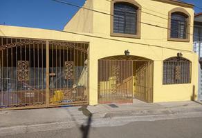 Foto de casa en venta en aguila pescadora 19315, baja maq. el águila, tijuana, baja california, 20186617 No. 01
