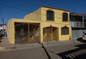 Foto de casa en venta en águila pescadora 19315, el águila, tijuana, baja california, 20225952 No. 01