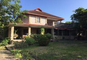 Foto de terreno habitacional en venta en  , águila, tampico, tamaulipas, 12177500 No. 01