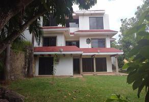 Foto de casa en venta en  , águila, tampico, tamaulipas, 0 No. 01