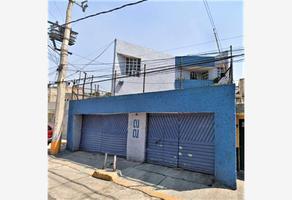 Foto de departamento en venta en aguilar 22, santiago atepetlac, gustavo a. madero, df / cdmx, 0 No. 01