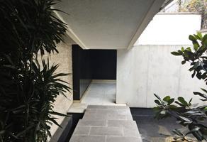 Foto de casa en venta en aguilar y seijas , lomas de chapultepec ii sección, miguel hidalgo, df / cdmx, 0 No. 01