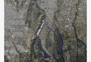 Foto de terreno habitacional en venta en aguilas 00, industrial valle de saltillo, saltillo, coahuila de zaragoza, 0 No. 01