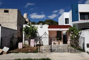Foto de casa en renta en  , águilas chuburna, mérida, yucatán, 0 No. 01