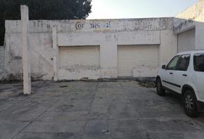 Foto de bodega en venta en  , águilas chuburna, mérida, yucatán, 0 No. 01
