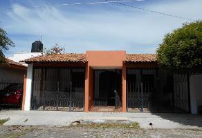Casas En Venta En Real Vista Hermosa Colima Colima
