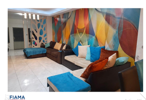 Foto de casa en venta en  , el tecolote, tepic, nayarit, 20526731 No. 01