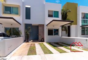 Foto de casa en venta en aguilas , esmeralda, colima, colima, 0 No. 01