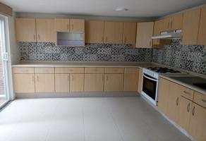 Foto de casa en venta en aguilas , los alpes, álvaro obregón, df / cdmx, 14103004 No. 01
