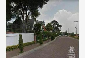 Foto de casa en venta en aguilas , villa verdún, álvaro obregón, df / cdmx, 0 No. 01