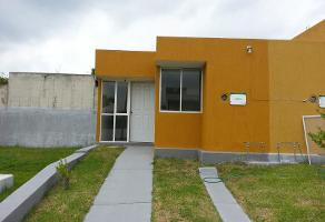 Foto de casa en venta en aguileña 507, lomas del sur, tlajomulco de zúñiga, jalisco, 6829343 No. 03