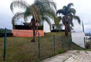 Foto de casa en venta en aguileña 515 6a , lomas del sur, tlajomulco de zúñiga, jalisco, 6434676 No. 02