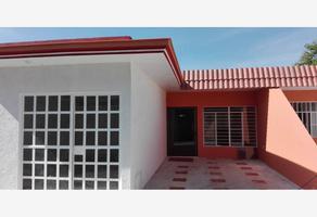 Foto de casa en venta en  , aguillon guzmán, córdoba, veracruz de ignacio de la llave, 0 No. 01