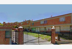 Foto de casa en venta en aguiluchos 5, bulevares del lago, nicolás romero, méxico, 0 No. 01