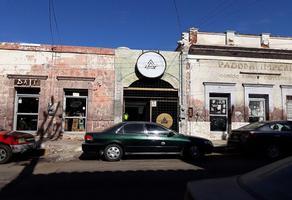 Foto de local en venta en agustin arreola , zona central, la paz, baja california sur, 0 No. 01