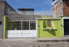 f8ca2aad9c910 Casas en venta en Agustín Arriaga Rivera