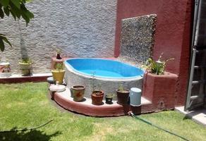 Foto de casa en venta en agustin arroyo ch , recursos hidráulicos, celaya, guanajuato, 0 No. 01
