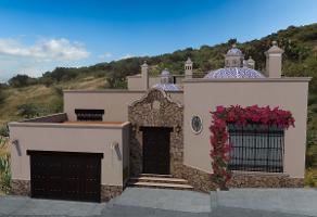 Foto de casa en venta en agustín arroyo , el obraje, san miguel de allende, guanajuato, 0 No. 01