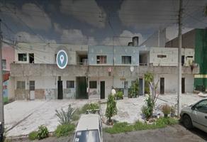 Foto de edificio en venta en agustín basave 81, el porvenir unidad hogar, guadalajara, jalisco, 16264397 No. 01