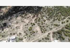 Foto de terreno industrial en venta en agustín de iturbide 1, san matias buenavista, amozoc, puebla, 15336584 No. 01