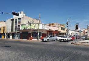 Foto de local en renta en agustín de iturbide 1050, san luis potosí centro, san luis potosí, san luis potosí, 0 No. 01