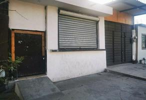Foto de casa en venta en agustin de iturbide 110, héroes de méxico sector 3, san nicolás de los garza, nuevo león, 19159007 No. 01