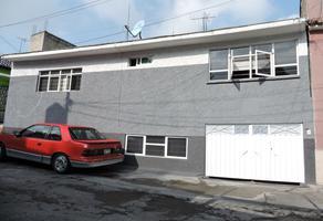 Foto de local en venta en agustin de iturbide 12 , pueblo culhuacán, iztapalapa, df / cdmx, 0 No. 01