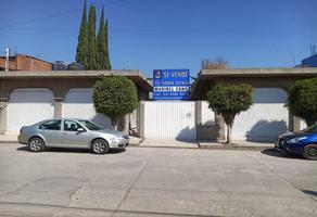 Foto de casa en venta en agustin de iturbide 6, buenavista parte baja, tultitlán, méxico, 0 No. 01
