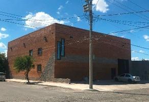 Foto de bodega en renta en agustin de iturbide esquina con frontera 58, 5 de mayo, hermosillo, sonora, 0 No. 01