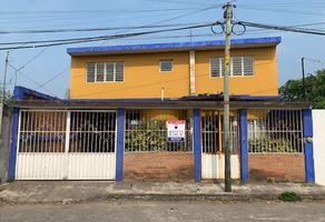 Foto de casa en venta en agustin de iturbide , medellin de bravo, medellín, veracruz de ignacio de la llave, 0 No. 01