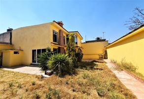 Foto de casa en venta en agustín de iturbide , san lorenzo coacalco, metepec, méxico, 19306923 No. 01