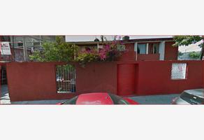 Foto de casa en venta en agustin delgado 66, transito, cuauhtémoc, df / cdmx, 9214153 No. 01