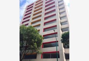 Foto de edificio en renta en agustin delgado , transito, cuauhtémoc, df / cdmx, 0 No. 01