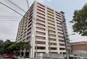 Foto de edificio en venta en agustin delgado , transito, cuauhtémoc, df / cdmx, 0 No. 01