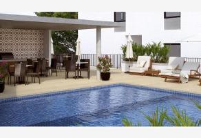 Foto de departamento en venta en agustin flores 158, villas rio, puerto vallarta, jalisco, 0 No. 01