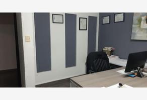 Foto de oficina en renta en agustin gonzalez 23, san javier, querétaro, querétaro, 0 No. 01