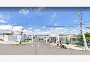 Foto de casa en venta en agustin gonzalez medina 4840, eduardo loarca, querétaro, querétaro, 0 No. 01