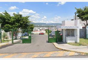 Foto de casa en venta en agustin gonzalez medina 4860, eduardo loarca, querétaro, querétaro, 0 No. 01
