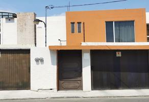 Foto de casa en renta en agustin gonzalez san javier centro , san javier, querétaro, querétaro, 0 No. 01