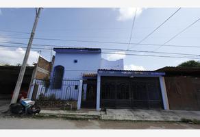 Foto de casa en venta en agustin iturbide 157, independencia, puerto vallarta, jalisco, 0 No. 01