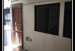 Foto de departamento en venta en agustin iturbide 205 , tamulte de las barrancas, centro, tabasco, 0 No. 01