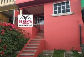 Foto de casa en renta en agustin lara 1, sebastián lerdo de tejada indeco, xalapa, veracruz de ignacio de la llave, 0 No. 01