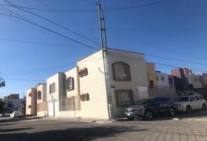 Foto de casa en venta en agustin lara 123, la joya, querétaro, querétaro, 0 No. 01