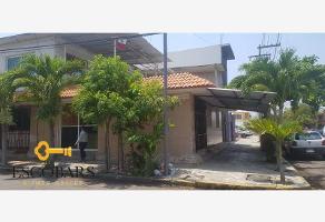 Foto de casa en venta en agustin lara 472, ignacio zaragoza, veracruz, veracruz de ignacio de la llave, 0 No. 01