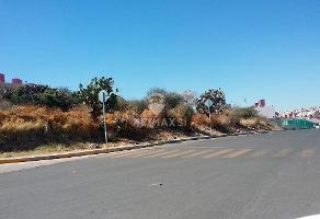 Foto de terreno comercial en venta en agustín medina , eduardo loarca, querétaro, querétaro, 0 No. 01