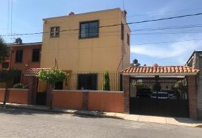 Foto de casa en venta en agustín melgar 0, san mateo oxtotitlán, toluca, méxico, 11138909 No. 01